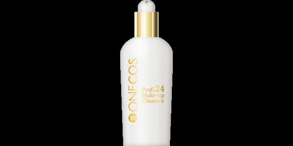 ONECOS<sup>®</sup> Profi Make-up Cleaner