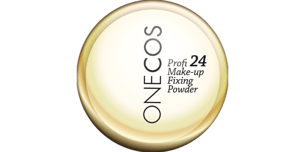 ONECOS<sup>®</sup> 24h Fixing Powder