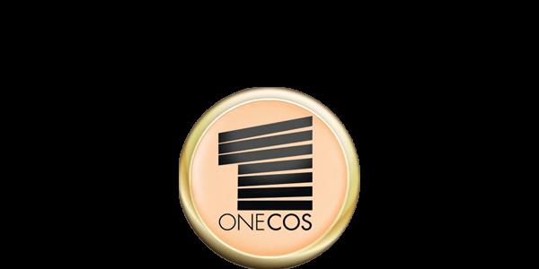ONECOS<sup>®</sup> 24h Profi Make-up