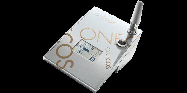 ONECOS<sup>®</sup> Pigmentiergerät T.O.P. III