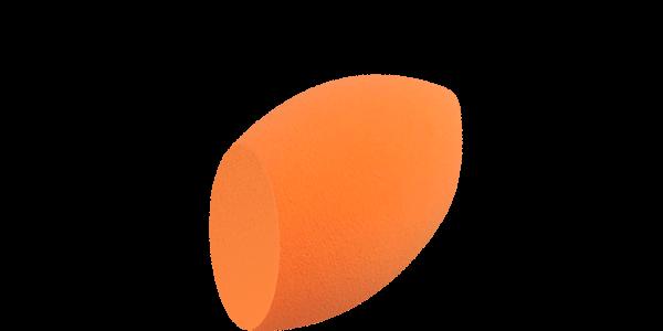 ONECOS<sup>®</sup> Profi Applikator