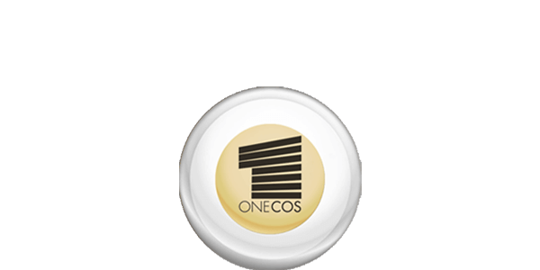 ONECOS<sup>®</sup> Skin Repair Creme 15ml