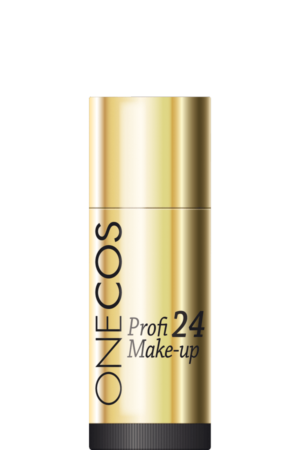 ONECOS<sup>&reg;</sup> 24h Profi Make-up