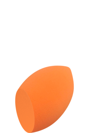 ONECOS<sup>&reg;</sup> Profi Applikator